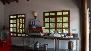 farmhouse-cofee
