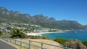 cape-town-beach