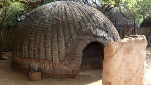 durban-thatched-hut
