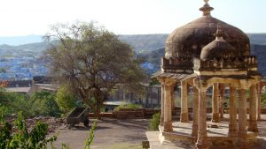 jodhpur-mehrangarth-fort