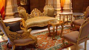 jodhpur-palace-lobby