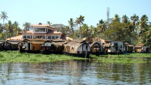 kerala-leaving-dock