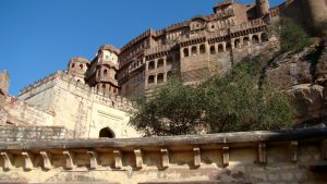 mehrangarth-fort-2