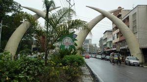 mombasa-aluminum-tusks