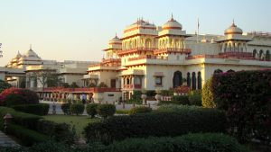 rambagh-palace-hotel