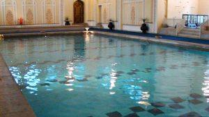 rambagh-pool