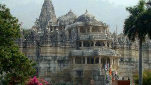 ranakpur-temple-1