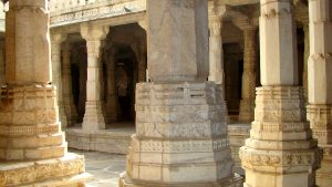 ranakpur-up-close