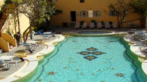 samode-palace-2nd-pool