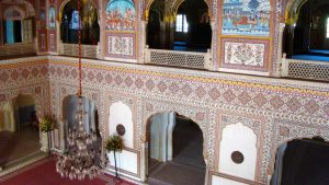 samode-palace-durbar-hall