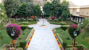 samode-palace-garden