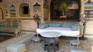 sultan-mahal-samode-palace