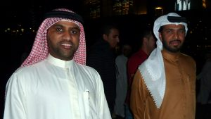 traditional-dress-dubai-men