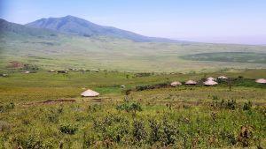 masai-land