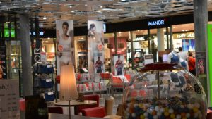 st.gallen-mall
