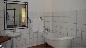 washroom-lodge