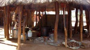 Mukuni-village-1