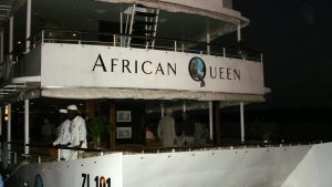 african-queen-at-night