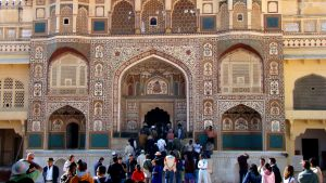 amber-fort-tour
