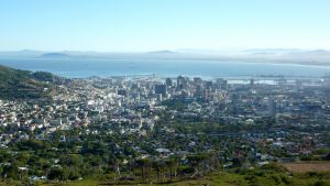 cape-town-view-mountainside