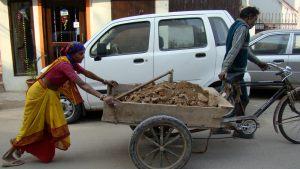 dehli-haus-khas-village
