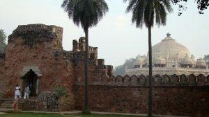 delhi-barbers-tomb