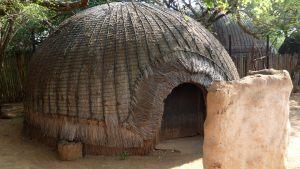 durban-thatched-hut