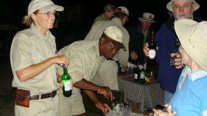 evening-cocktails-safari