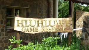 game-reserve