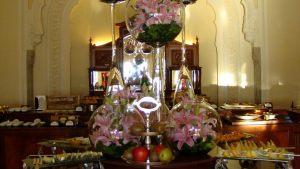 jaipur-breakfast-buffet