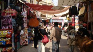 jaisalmer-city-market