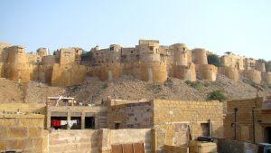 jaisalmer-fort-2