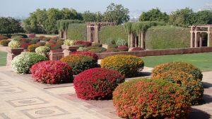 jodhpur-palace-grounds