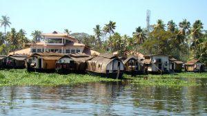 kerala-leaving-dock