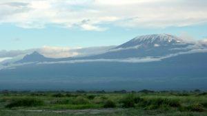 killimanjaro-peak