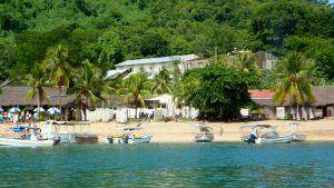 komba-island-madagascar