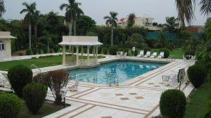 lake-palace-hotel