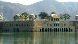 lake-palace