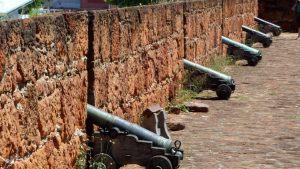 maputo-museum-military-history