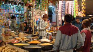 market-jhodpur
