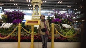 mom-vietnam