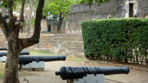 mombasa-fort-jesus