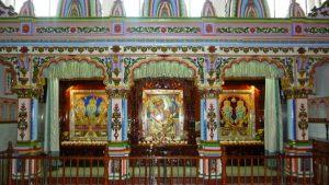 mombasa-mens-prayer-room