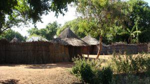mukuni-village-zambia