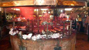 nairobi-carnivore-kitchen