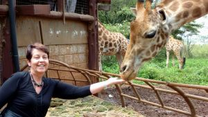 nairobi-giraffe-centre