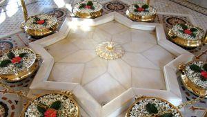 rambagh-palace-lobby