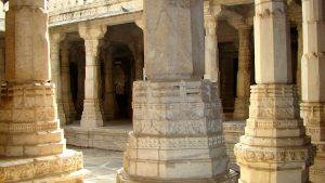 ranakpur-up-close