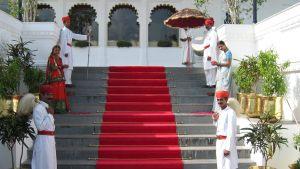 royal-greeting