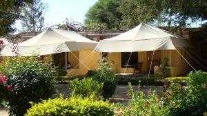 samode-garden-resort